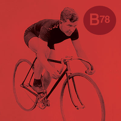 Product image for cycling.