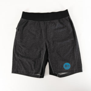 Men's B78 Lululemon T.H.E. Short