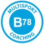 B78 multisport coaching