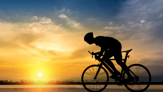 cycle coaching services