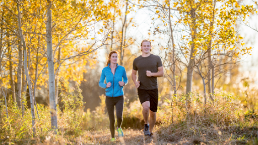 Fall Marathon Training Tips