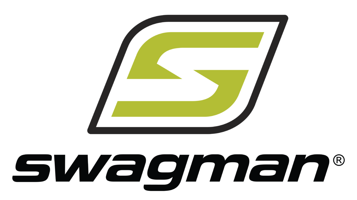 Swagman Bike Racks Logo